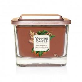 Yankee Candle Sweet Orange Spice 347 g (náhled)