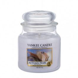 Yankee Candle Autumn Pearl 411 g (náhled)