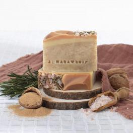 Almara Soap mýdlo (náhled)