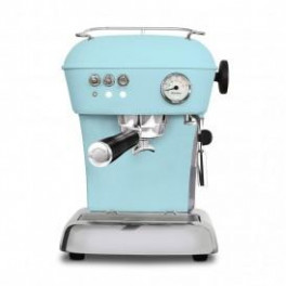Retro kávovar (náhled)