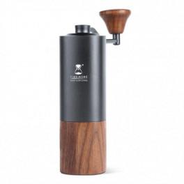 Ruční mlýnek na kávu (náhled)