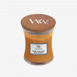 WoodWick vonná svíčka (náhled)