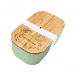 Lunchbox 1100 ml (náhled)