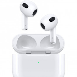 AirPods 2021 (náhled)