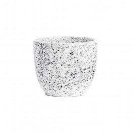 Kameninový šálek na kávu (náhled)