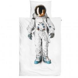 Pro kosmonauta (náhled)