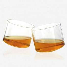 Skleničky na whisky (náhled)