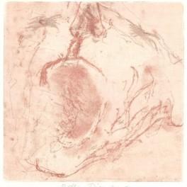 Obraz A. Šimotové (náhled)