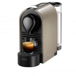 Nespresso kávovar (náhled)