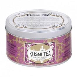 Kusmi Tea (náhled)