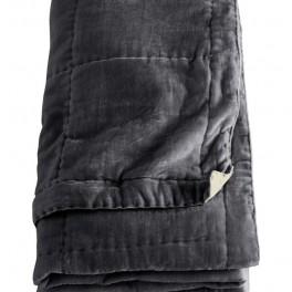 Sametová deka (náhled)