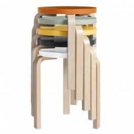 Artek stoličky (náhled)