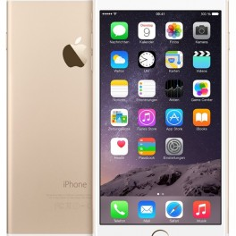 iPhone 6 Plus (náhled)