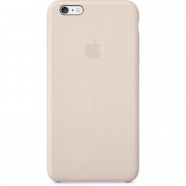 pouzdro iphone 6 (náhled)