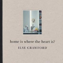 Kniha o bydlení (náhled)