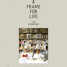 Kniha o designu (náhled)