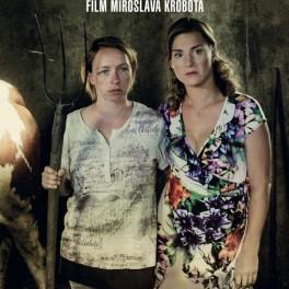 Český film (náhled)