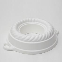 Bílá forma (náhled)