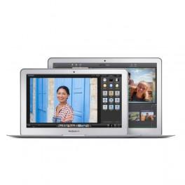 Macbook Air (náhled)