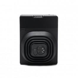 Pinhole camera (náhled)