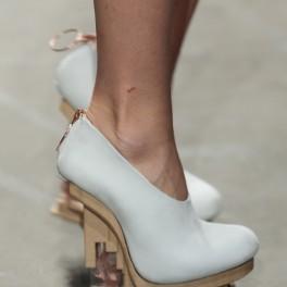 Fashionclash! (náhled)