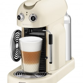 Nespresso Maestria Crema (náhled)