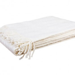 Celoroční deka (náhled)