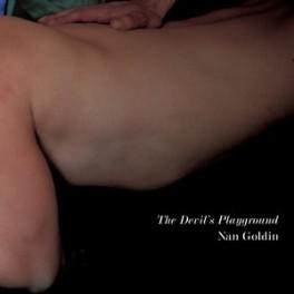 The Devil's Playground (náhled)