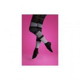 Punčochy Happy Socks (náhled)
