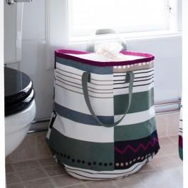 Taška na prádlo (náhled)