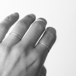 Sada prstýnků (náhled)