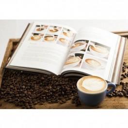 Kniha o kávě (náhled)