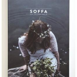 Magazín Soffa (náhled)