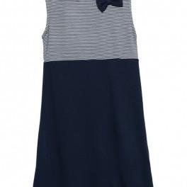 Námořnické šaty (náhled)