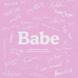 Babe (náhled)