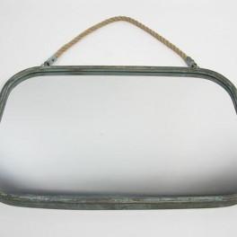 Vintage zrcadlo (náhled)