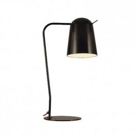 Elegantní lampa (náhled)