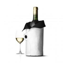 Chladič na víno (náhled)