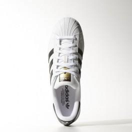 Adidas superstar (náhled)