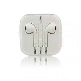 Sluchátka EarPods (náhled)