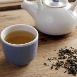 Jasmínový čaj (náhled)