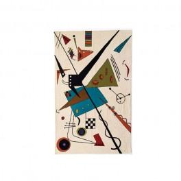 Abstraktní koberec (náhled)