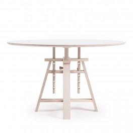 Polohovací stolek (náhled)