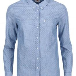 Košile (náhled)