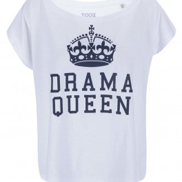 Drama Queen (náhled)
