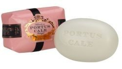 Něžné mýdlo (náhled)