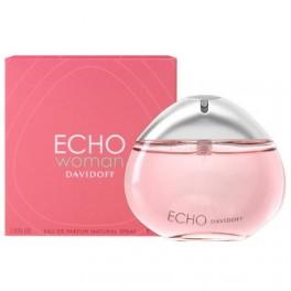 Davidoff Echo woman (náhled)