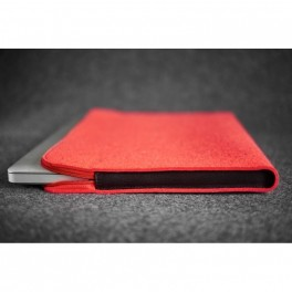 Na notebook (náhled)