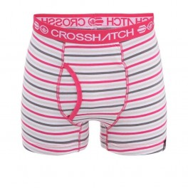 Růžové boxerky (náhled)