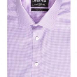 Košile Zátopek (náhled)